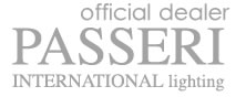 passeri international logo